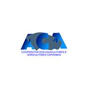 Cooperativa dos Aquicultores e Agricultores Capixabas
