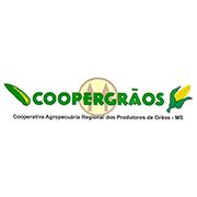 Coopergraos