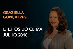 GRAZI_Efeitos_Clima_julho.2018